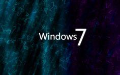 Full HD p Windows  Wallpapers HD, Desktop Backgrounds 1600×1000 Windows 7 Desktop Backgrounds (48 Wallpapers) | Adorable Wallpapers