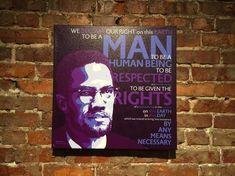 Malcolm X image 4