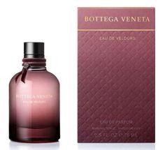 f3109cdf2 New Perfume Review Bottega Veneta Eau de Velours- Authenticity Is Not Easy  | Colognoisseur Beauty