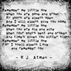 #poetry #writings #writing #poet #poets  @textgramofficial