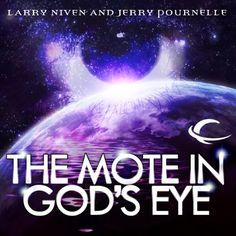 The Mote in God's Eye $19.95
