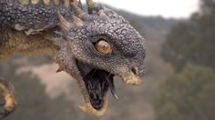 dragon texturing - Google 검색