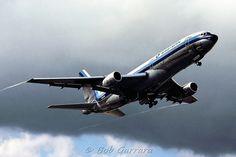N327EA Eastern Air Lines | Lockheed L-1011-385-1 TriStar (cn… | Flickr