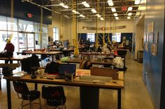maker spaces - - Yahoo Image Search Results