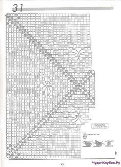 Světnička u Tiny Granny Square Häkelanleitung, Granny Square Crochet Pattern, Crochet Squares, Crochet Granny, Crochet Motif, Crochet Doilies, Crochet Yarn, Crochet Patterns Filet, Crochet Bedspread Pattern