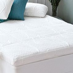 Special Offers - Sleep Master Memory Foam Mattress Topper Twin - In stock & Free Shipping. You can save more money! Check It (August 18 2016 at 04:43AM) >> http://adjustablebedusa.net/sleep-master-memory-foam-mattress-topper-twin/