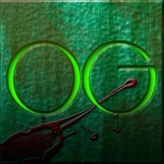 Avatar O-G