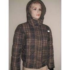 Tom Tailor dětská zimní bunda Toms, Turtle Neck, Sweaters, Fashion, Moda, Fashion Styles, Sweater, Fashion Illustrations, Sweatshirts