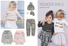 Wonderland | Younger Girls 3mths–6yrs | Girls Clothing | Next Official Site - Page 10