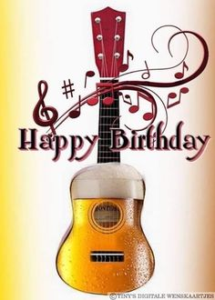 Happy Birthday Greetings Friends, Happy Birthday Wishes Images, Happy Birthday Flower, Happy Birthday Video, Happy Birthday Pictures, Happy Birthday Quotes, Birthday Wishes Flowers, Birthdays, Sayings
