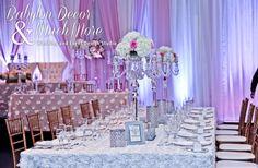 #wedding #decor #centerpieces #backdrop #weddingdecor #torontoweddingdecor #centerpieces
