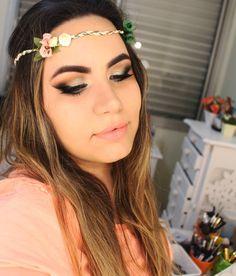 makeup-mermaid-carnaval-01