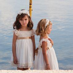 Nanos primavera verano colecciones de ropa infantil,