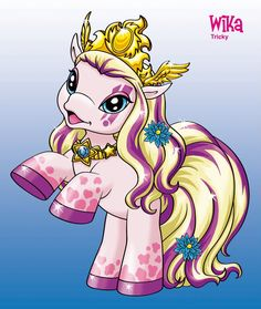 Princess Peach, Princess Zelda, Pony, Fictional Characters, Random, Art, Animals, Good Evening Greetings, Pictures