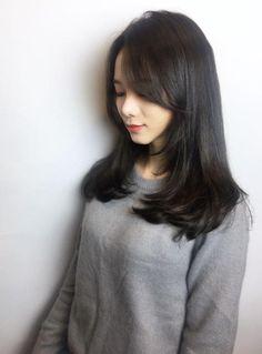Japanese hairstyle в 2019 г. short hair styles, long hair styles и hair Korean Hairstyles Women, Women Haircuts Long, Redhead Hairstyles, Asian Men Hairstyle, Cool Hairstyles, Japanese Hairstyles, Asian Hairstyles, Medium Hair Cuts, Medium Hair Styles