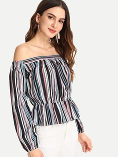 bd15b17cb053e 1296 Best Shein Fashion Style images in 2019