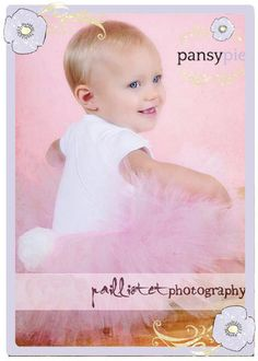 Bunny Tail Tutu Easter Bunny Tutu Dress by PansyPieBoutique