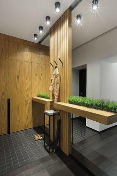 Маленькая квартира: 40 метров для одного в дореволюционном доме: Квартиры в стилях Лофт, Минимализм, город Киев | Архидея