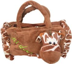 Kidzoo Deer Pouch Bag Brown Color - 10 cm - Deer Pouch Bag Brown Color . Buy Deer toys in India. shop for Kidzoo products in India. | Flipkart.com