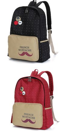 24d19c683abf 85 Best Fashion backpack for women images