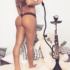 lecker! #shisharatgeber #shisha #hookah #shishanews #shishatricks #koeln #wasserpfeife #vape #girl #iloveshisha #muenchen #berlin #hookahlove #narguile #nargilem #hookahtime #kalyan #smoking #hookahtricks #love #photooftheday #smoke #picoftheday #shishatime #shishas #shishan #goodLife #シーシャ #кальян #hookahlife