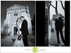 fotografie, nunta, Gasparfoto, poze de nunta, album digital, fotograf profesionist, wedding, sedinta foto, portret, fotojurnalistic, sedinta... French Wedding, Album, Weddings, Digital, Fictional Characters, Wedding, Fantasy Characters, Marriage, Card Book