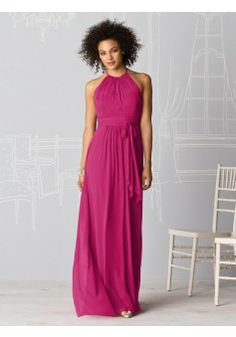 Sheath/Column Straps Floor-length Bridesmaid Dress #USAFF176 - See more at: http://www.beckydress.com/wedding-apparel/bridesmaid-dresses.html?p=2#sthash.nVDe3YgU.dpuf