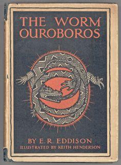 beautiful fantasy book covers - Google Search