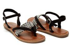 #tomsshoes #toms #sandals