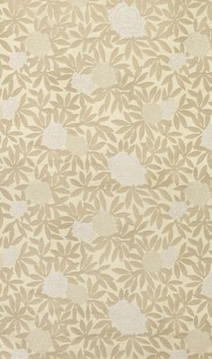 Asuka - Curtain and upholstery fabric from Osborne & Little