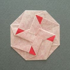 Origami Letter, Origami Envelope, Origami Fashion, Paper Folding, Fabric Manipulation, Xmas Ornaments, Pinwheels, Scrapbooks, Flower Patterns