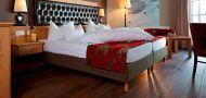 Suiten, Zimmer und Appartements am Obertauern in Salzburg