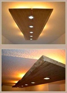 iluminacao-tronco_de_arvore-led-dias_de_guell-04 Mais http://amzn.to/2qUW7y8
