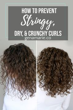 3a Curly Hair, Natural Wavy Hair, Curly Hair Styles, Curly Hair Plopping, Style Curly Hair, Little Girl Curly Hair, Wavy Hair Tips, Hairdos For Curly Hair, Wavy Hair Care