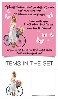 """""""💗💗💗💗"""" by sati199308 ❤ liked on Polyvore featuring art"""