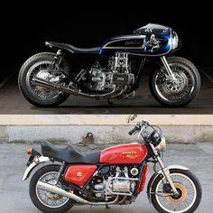 Serwis randkowy motocykli triumph