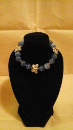 Spring of hope bracelets $ 6.00   each