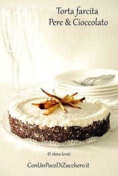 http://conunpocodizucchero.wordpress.com/2013/10/12/torta-farcita-pere-cioccolato/
