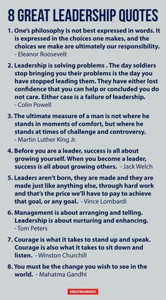 Inspirational quotes on leadership in business. leadership/m Life Quotes Love, Great Quotes, Quotes To Live By, Bad Boss Quotes, Positive Quotes, Motivational Quotes, Inspirational Quotes, Quotes Quotes, Faith Quotes