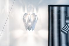 angolo studio nordico finalndia artek fritz hansen blossom be&liv Fritz Hansen, Posts, Studio, Artwork, Blog, Design, Messages, Work Of Art, Auguste Rodin Artwork