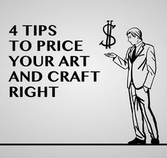 Ornamental scroll saw patterns free ebooks download pictures 15 simple pointers you must always keep in mind when pricing your art and craft these fandeluxe Images