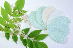 lingette-lavable-demaquillante-multi-usage-change-bebe-ecologiue-bio-microeponge-eucalyptus-eponge-coton-goutte-vague-mint-9