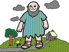 Spelles de reus en de kabouter » Juf Sanne Toddler Activities, Fantasy, Comics, Fictional Characters, Art, Subaru, Heroes, Gymnastics, Art Background