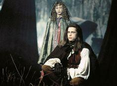 Dicas de Filmes pela Scheila: 101 Filmes com Fotografias Sublimes - Parte 9