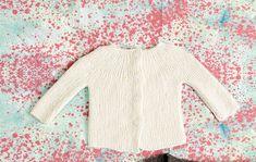 Baby Knitting Patterns, Knit Crochet, Sweaters, Fashion, Moda, Fashion Styles, Ganchillo, Sweater, Fashion Illustrations
