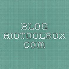 blog.aiotoolbox.com