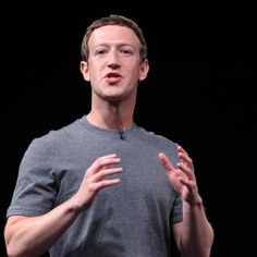 Tech: Facebooks Live Video Feature Is Coming To Way More Devices Soon you can broadcast from a drone TIME.com