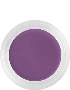 HD Cream Liner | Kryolan - Professional Make-up $19.50
