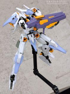05 Big Robots, Frame Arms, Big Guns, Gundam, Toys, Action Figures, Activity Toys, Clearance Toys, Canon