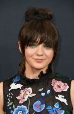 Maisie Williams attends the 68th Annual Primetime Emmy Awards in LA http://celebs-life.com/maisie-williams-attends-68th-annual-primetime-emmy-awards-la/  #maisiewilliams